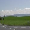 Hirzel Pass