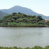 A Chau Island