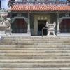 Yuk Hui Temple