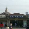 Mukonosō Station