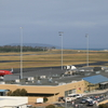 Aeropuerto Internacional de Hobart