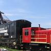 Southern Railway Rail