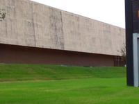 Hofheinz Pavilion