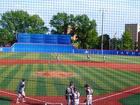 Hoglund Ballpark