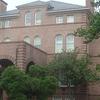 Holladay Hall NCSU