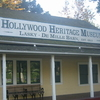 Hollywood Heritage Museum 0 1