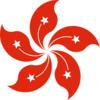 Hong Kong Bauhinia