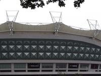 Estadio Hongkou