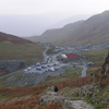 Honister Slate Mine Common