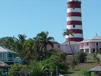 Elbow Cay