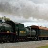 Hotham Valley Railway