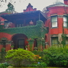 House Inman Park