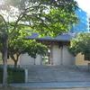 Casa de Tan Yeok Nee