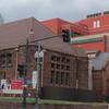 Museo Ogden de Arte Sureño