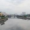 Ho Chi Ming River Cruise