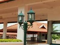 Park Rajadhani
