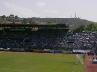 Stade Akid Lotfi