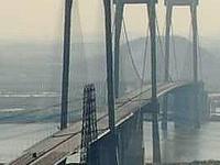 Puente Huangpu