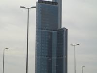 Hugayat Tower