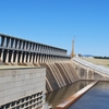 Hume Power Station
