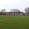 Hurlingham Parque