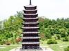 Hwangnyongsa Temple