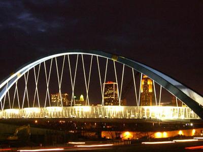 Keynote Bridge