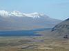 Icelandic Dream Holidays