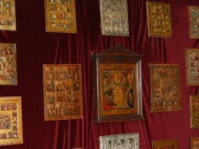 Icon-Gallery-Poland
