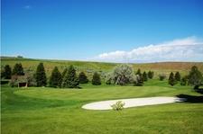 Idaho Falls Country Club