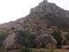 Idar Hills