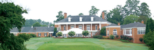 Idle Hour Golf & Country Club