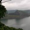 Idukki Santuario de Vida Silvestre