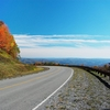 Ighland Scenic Highway