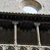 Iglesia Fortaleza De Santa Maria De Ujue