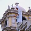 Iglesia Virgen De Fátima - Miraflores