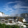 Full-Day Sightseeing Tour Of The Argentinian & Brazilian Sides Of Iguassu Falls From Puerto Iguazú