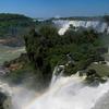 Iguazú National Park