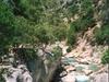 Ihlara Valley Guzelyurt