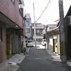 Ikuno-ku