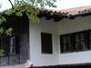 Ilarion  Makariopolski  House
