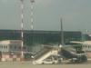 Caravaggio International Airport