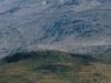 Illerfissalik Seen From Igaliku