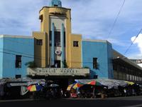 Iloilo Mercado Central