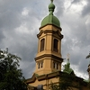 Ilomantsi Orthodox Church