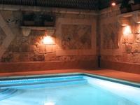 Il Pellikan Holiday House Gozo 29