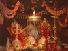 Image Of Vaishno Devi