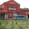 State Central Library - Bangalore