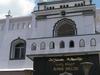 Bangalore Jumma Masjid Facade