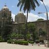 St. Joseph's Church - Bangalore